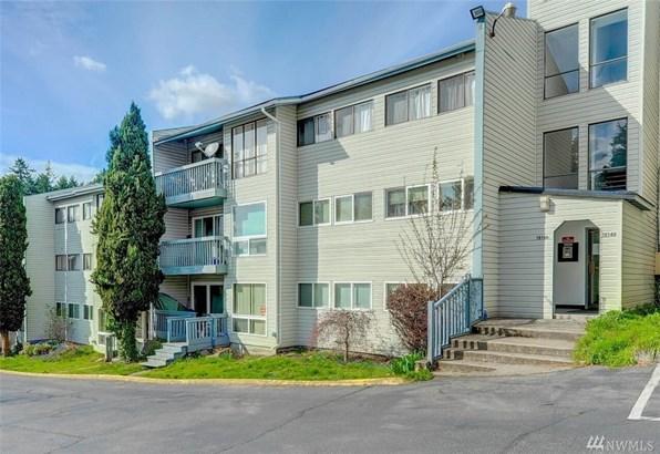 15146 65th Ave S 501, Tukwila, WA - USA (photo 2)