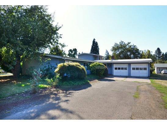 144 Sunshine Acres Dr, Eugene, OR - USA (photo 1)