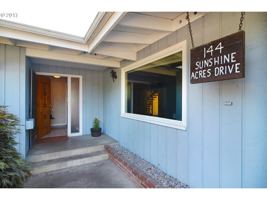 144 Sunshine Acres Dr, Eugene, OR - USA (photo 2)