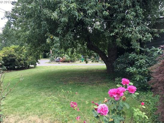 144 Sunshine Acres Dr, Eugene, OR - USA (photo 3)