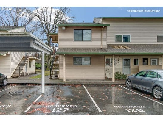 390 N Hayden Island Dr 127, Portland, OR - USA (photo 1)
