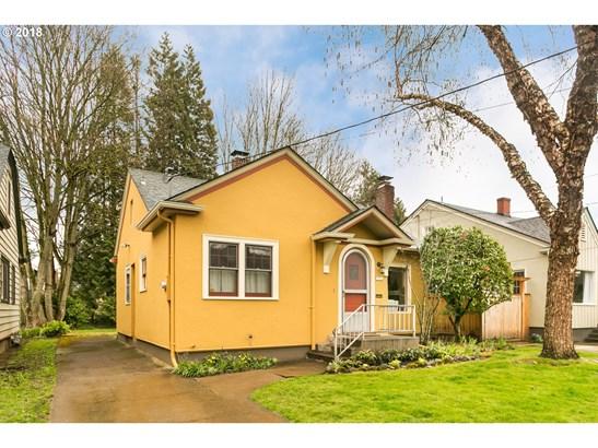 1720 Se 38th Ave, Portland, OR - USA (photo 2)