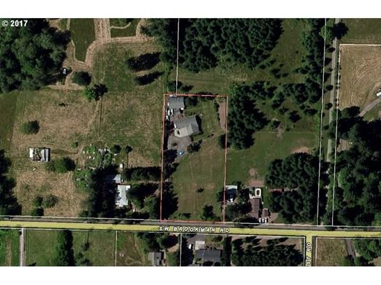 17687 Sw Brookman Rd, Sherwood, OR - USA (photo 1)