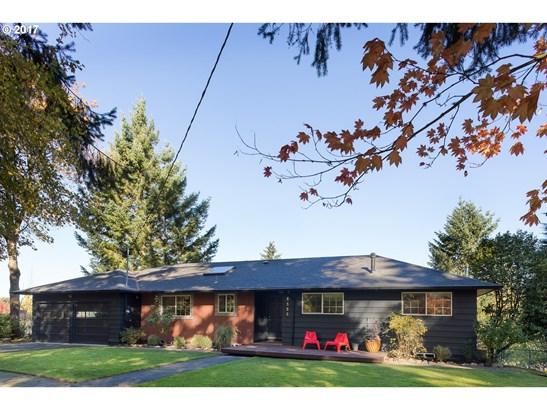 5555 Sw Boundary St, Portland, OR - USA (photo 2)