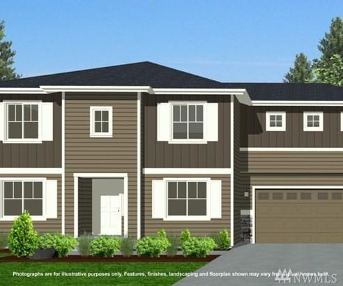 2119 147 Place Sw 13, Lynnwood, WA - USA (photo 1)