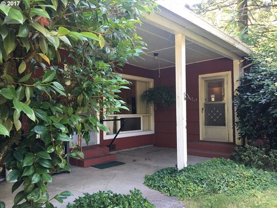 129 Ne 162nd Ave, Gresham, OR - USA (photo 2)