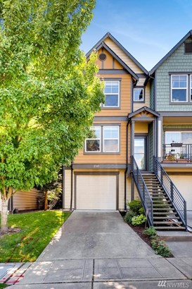 2749 Sw Sylvan Heights Dr, Seattle, WA - USA (photo 1)
