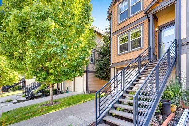 2749 Sw Sylvan Heights Dr, Seattle, WA - USA (photo 2)