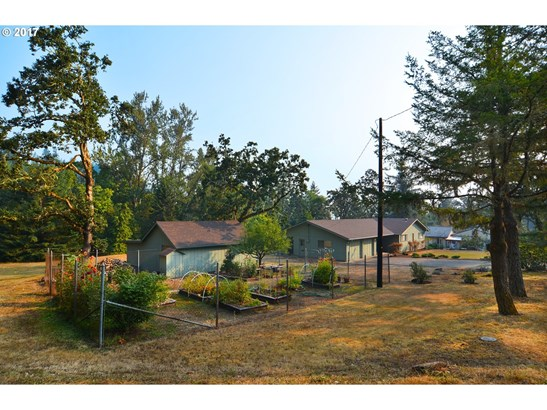 775 W 40th Ave, Eugene, OR - USA (photo 2)
