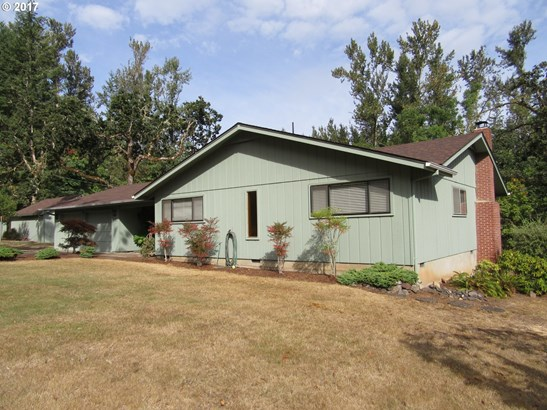 775 W 40th Ave, Eugene, OR - USA (photo 3)