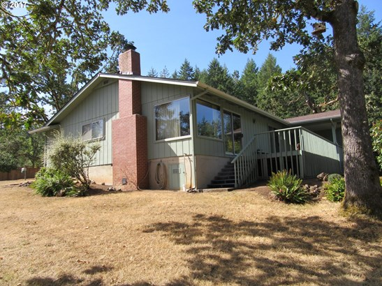 775 W 40th Ave, Eugene, OR - USA (photo 5)