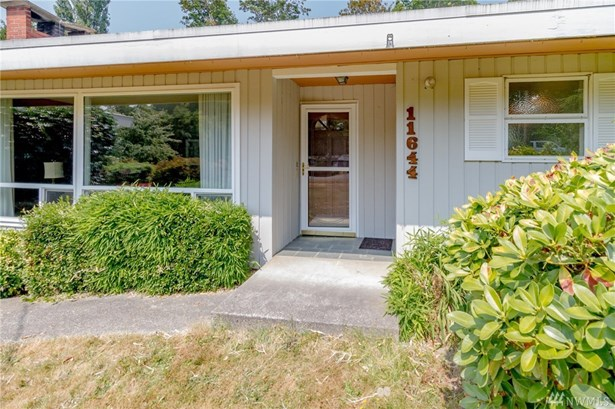 11644 Se 286th St, Auburn, WA - USA (photo 2)