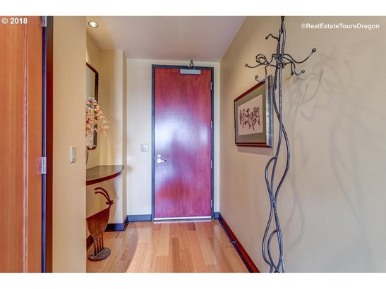 300 Nw 8th Ave 707, Portland, OR - USA (photo 4)