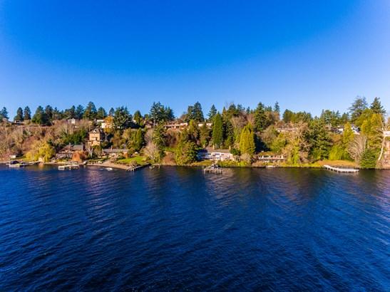 6503 Ne Windermere Rd, Seattle, WA - USA (photo 4)