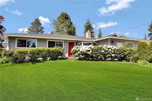 4901 219th St Sw, Mountlake Terrace, WA - USA (photo 1)