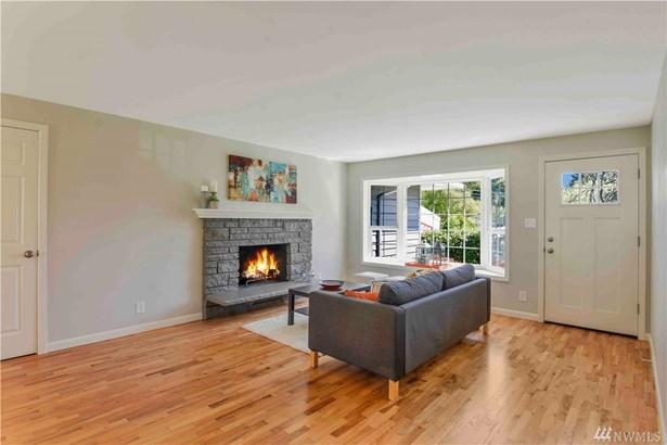 4901 219th St Sw, Mountlake Terrace, WA - USA (photo 4)