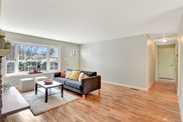 4901 219th St Sw, Mountlake Terrace, WA - USA (photo 5)