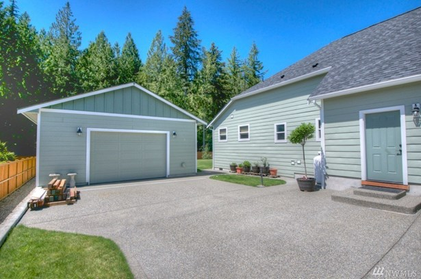 9146 Fox Ridge Lane Se, Olympia, WA - USA (photo 2)