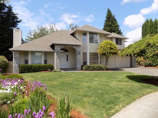 1507 Nw 138th Cir, Vancouver, WA - USA (photo 1)