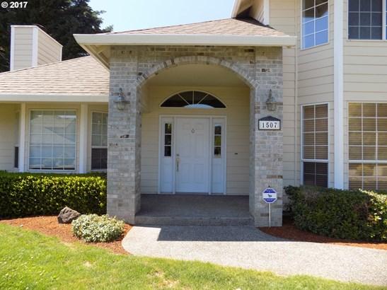 1507 Nw 138th Cir, Vancouver, WA - USA (photo 2)