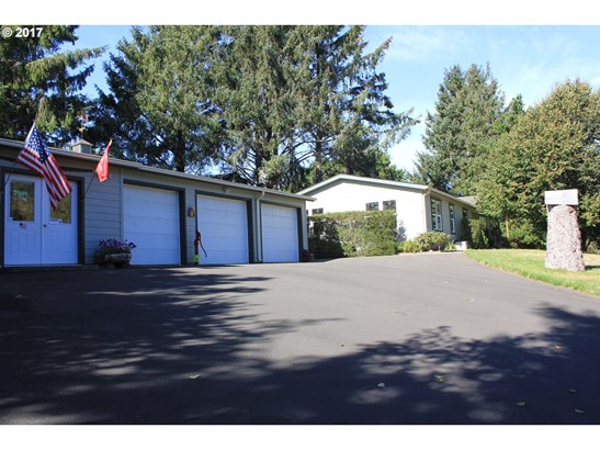 90278 Lewis Rd, Warrenton, OR - USA (photo 2)