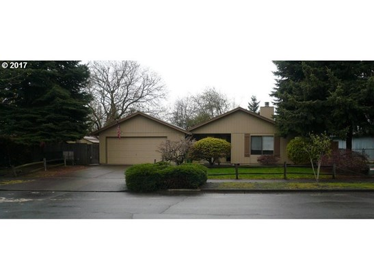 10515 Sw Clydesdale Ter, Beaverton, OR - USA (photo 1)