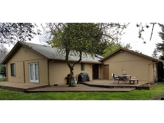 10515 Sw Clydesdale Ter, Beaverton, OR - USA (photo 2)
