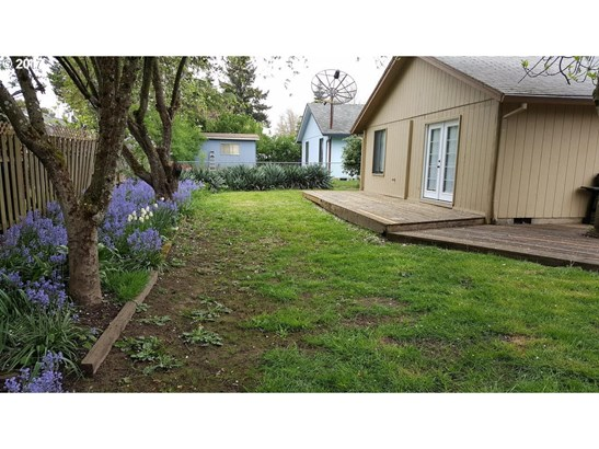 10515 Sw Clydesdale Ter, Beaverton, OR - USA (photo 3)