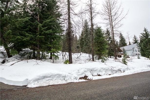 1 Chamonix Place, Snoqualmie Pass, WA - USA (photo 2)