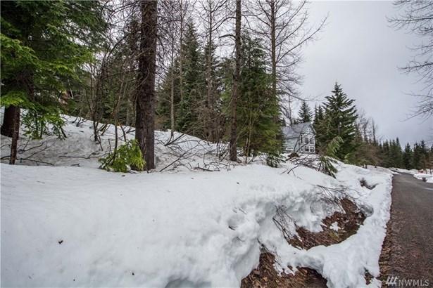 1 Chamonix Place, Snoqualmie Pass, WA - USA (photo 4)