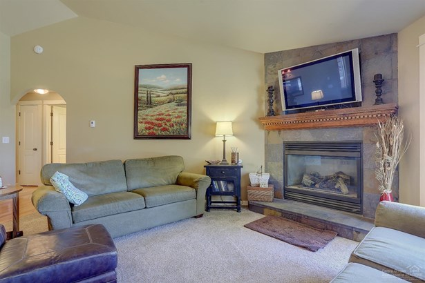 62515 Waugh Road, Bend, OR - USA (photo 3)