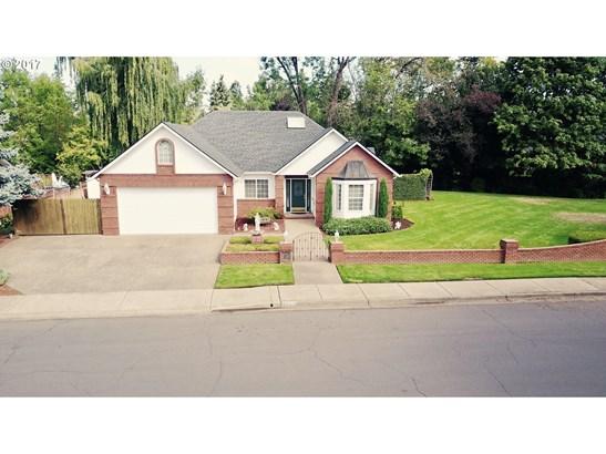 4035 Victoria Ln, Eugene, OR - USA (photo 3)