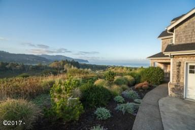 45260 Proposal Point Dr, Neskowin, OR - USA (photo 1)