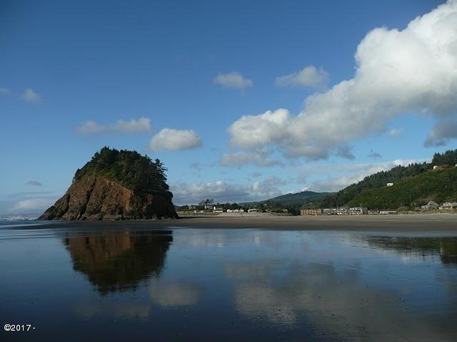 45260 Proposal Point Dr, Neskowin, OR - USA (photo 5)