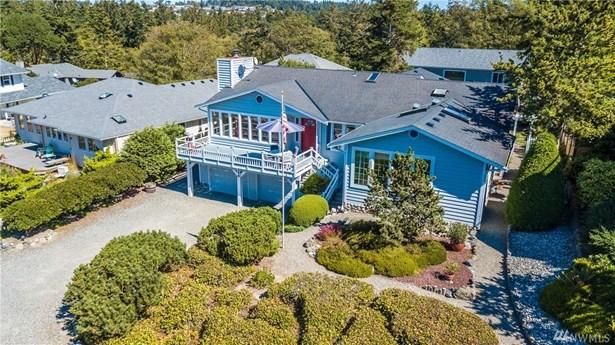 556 Seaside Dr, Coupeville, WA - USA (photo 2)
