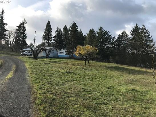 525 Nw Loop Rd, White Salmon, WA - USA (photo 3)