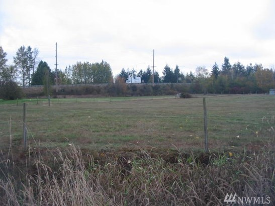 6850 Portal Wy, Ferndale, WA - USA (photo 2)