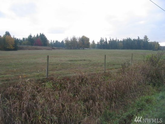 6850 Portal Wy, Ferndale, WA - USA (photo 4)