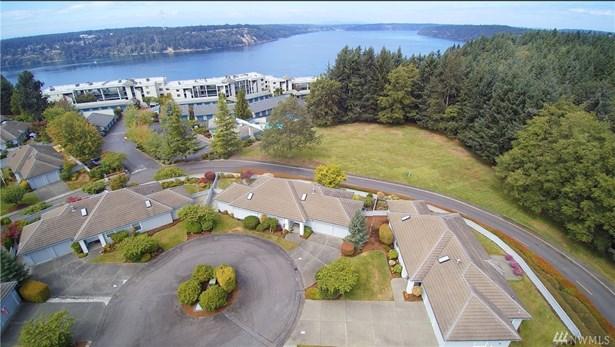 3012 N Narrows Dr 3, Tacoma, WA - USA (photo 1)