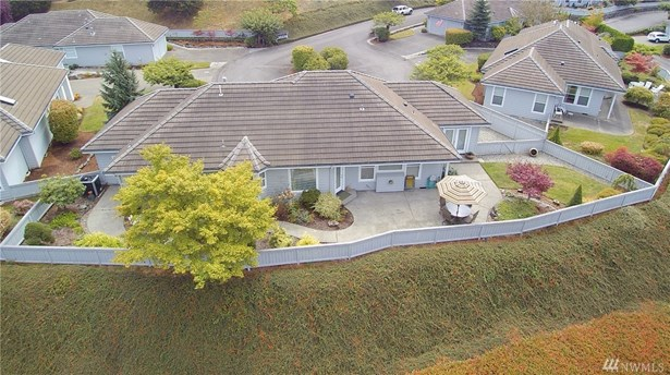3012 N Narrows Dr 3, Tacoma, WA - USA (photo 2)