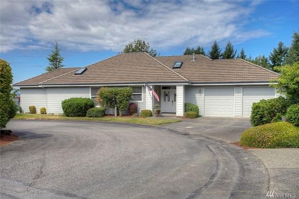 3012 N Narrows Dr 3, Tacoma, WA - USA (photo 3)