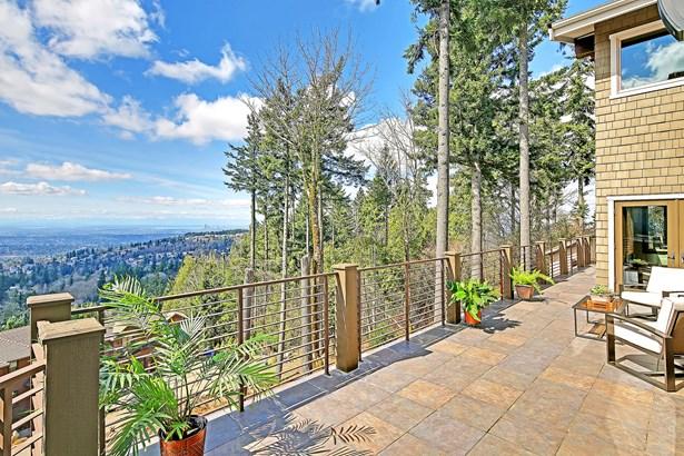 6328 170th Place Se, Bellevue, WA - USA (photo 1)