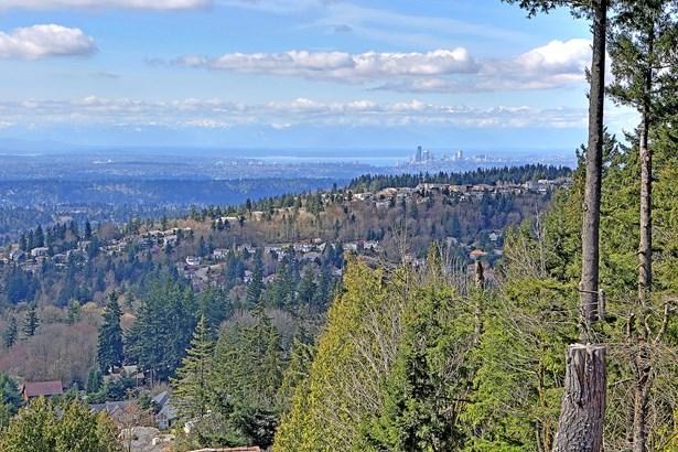 6328 170th Place Se, Bellevue, WA - USA (photo 2)