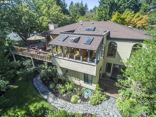 4043 Sw Westdale Dr, Portland, OR - USA (photo 1)