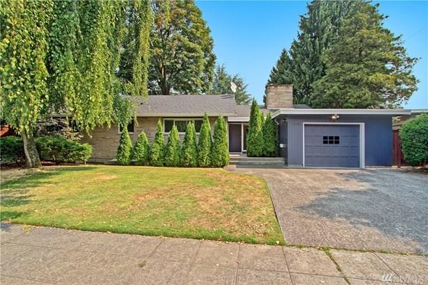 5900 Wilson Ave S, Seattle, WA - USA (photo 1)