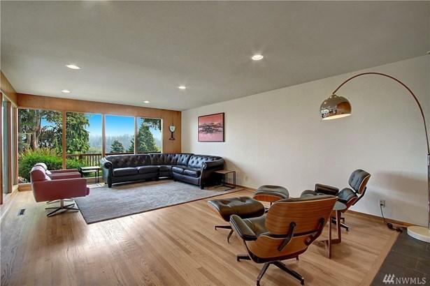 5900 Wilson Ave S, Seattle, WA - USA (photo 2)