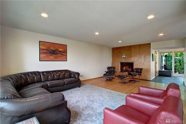 5900 Wilson Ave S, Seattle, WA - USA (photo 3)
