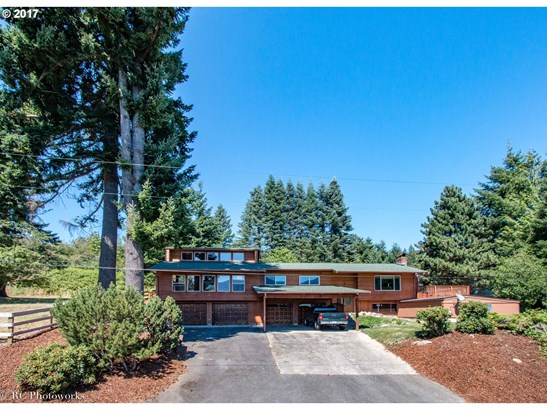 251 Ne Hillcrest, Stevenson, WA - USA (photo 2)