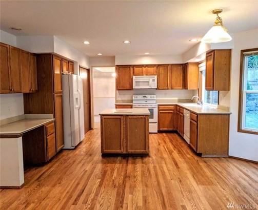 13130 44th Ave W, Mukilteo, WA - USA (photo 4)