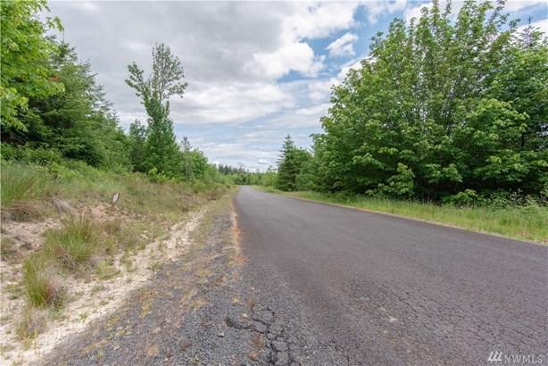 0 Us Highway 12, Napavine, WA - USA (photo 4)